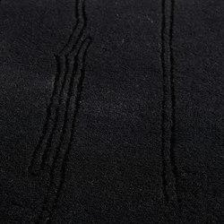 Woodlines rug | Rugs / Designer rugs | Carl Hansen & Søn