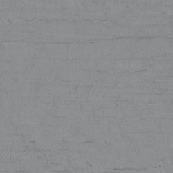 Glimmer 915 | Curtain fabrics | Christian Fischbacher