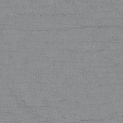 Glimmer 915 | Drapery fabrics | Christian Fischbacher