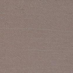 Glimmer 925 | Drapery fabrics | Christian Fischbacher