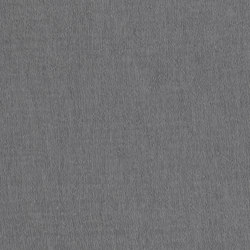 Glimmer 935 | Drapery fabrics | Christian Fischbacher
