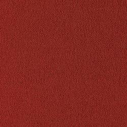 Forma 1k92 | Moquettes | Vorwerk