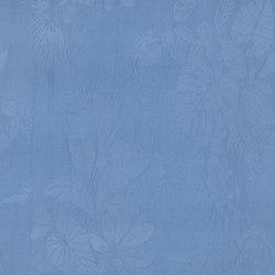Jangala 201 | Drapery fabrics | Christian Fischbacher