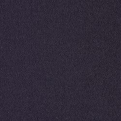 Forma 3l91 | Auslegware | Vorwerk