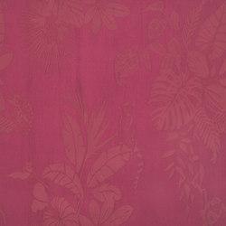 Jangala 202 | Drapery fabrics | Christian Fischbacher