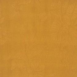 Jangala 203 | Tessuti decorative | Christian Fischbacher