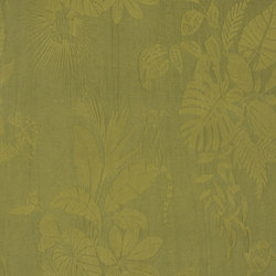 Jangala 204 | Tejidos decorativos | Christian Fischbacher