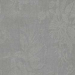Jangala 205 | Drapery fabrics | Christian Fischbacher
