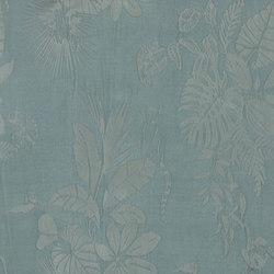 Jangala 214 | Curtain fabrics | Christian Fischbacher
