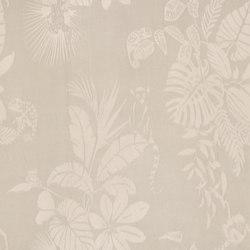 Jangala 217 | Curtain fabrics | Christian Fischbacher