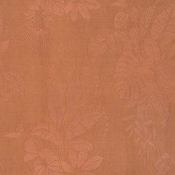 Jangala 227 | Tejidos decorativos | Christian Fischbacher