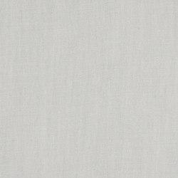 Lana 505 | Drapery fabrics | Christian Fischbacher