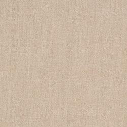 Lana 527 | Drapery fabrics | Christian Fischbacher