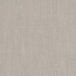 Lana 537 | Drapery fabrics | Christian Fischbacher