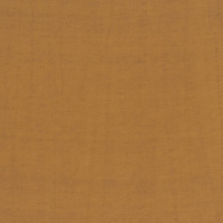 Luna 103 | Tejidos para cortinas | Christian Fischbacher