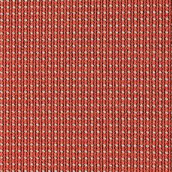 Nandou Design 1k84 | Auslegware | Vorwerk