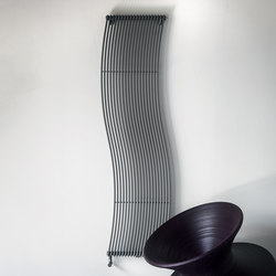 Hola | Radiators | TUBES