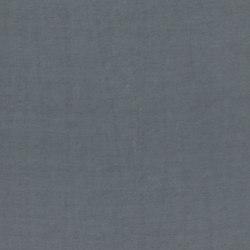 Luna 101 | Curtain fabrics | Christian Fischbacher