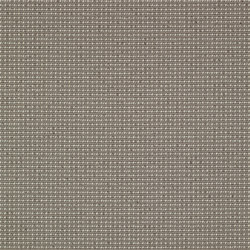 Nandou Design 8g76 | Wall-to-wall carpets | Vorwerk