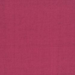 Luna 102 | Curtain fabrics | Christian Fischbacher