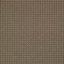Nandou Design 7f08 | Wall-to-wall carpets | Vorwerk