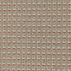 Nandou Design 8g87 | Wall-to-wall carpets | Vorwerk