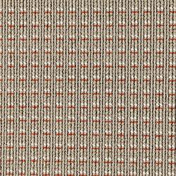 Nandou Design 8g87 | Auslegware | Vorwerk