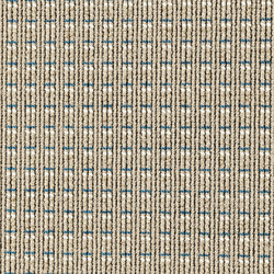 Nandou Design 8g88 | Wall-to-wall carpets | Vorwerk
