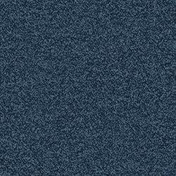 Nutria Comfort 3m68 | Moquettes | Vorwerk