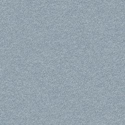 Nutria Comfort 3m69 | Wall-to-wall carpets | Vorwerk