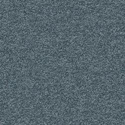 Nutria Comfort 3m70 | Wall-to-wall carpets | Vorwerk