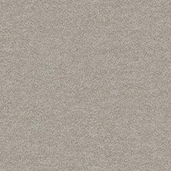 Nutria Comfort 4f32 | Wall-to-wall carpets | Vorwerk