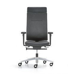 YANOS swivel chair | Office chairs | Girsberger