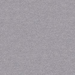Nutria Comfort 5t82 | Moquette | Vorwerk