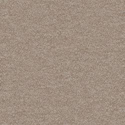 Nutria Comfort 7f59 | Carpet rolls / Wall-to-wall carpets | Vorwerk