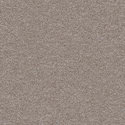 Nutria Comfort 7f60 | Wall-to-wall carpets | Vorwerk