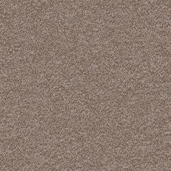 Nutria Comfort 8h56 | Wall-to-wall carpets | Vorwerk