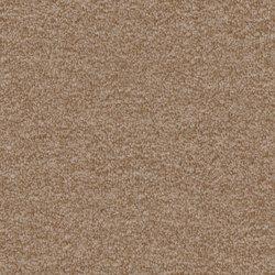 Nutria Comfort 8h61 | Wall-to-wall carpets | Vorwerk
