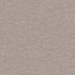 Nutria Comfort 8h59 | Moquettes | Vorwerk