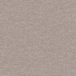 Auslegware  AUSLEGWARE - Hochwertige Designer AUSLEGWARE | Architonic
