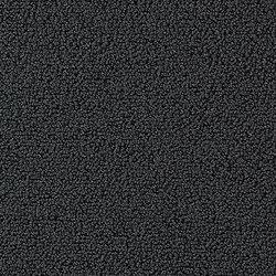 Scano 5s22 | Auslegware | Vorwerk