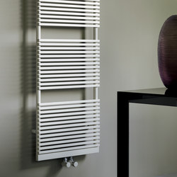 Kubik | Radiators | TUBES
