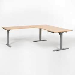Schreibtische   Tische