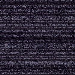 Strada SL 3m10 | Wall-to-wall carpets | Vorwerk