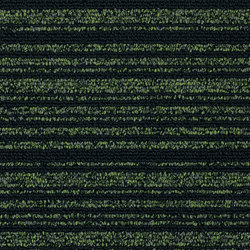 Strada SL 4e95 | Wall-to-wall carpets | Vorwerk