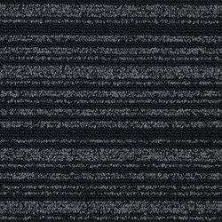 Strada SL 9d64 | Wall-to-wall carpets | Vorwerk