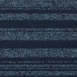 Strada SL 3m11 | Carpet rolls / Wall-to-wall carpets | Vorwerk