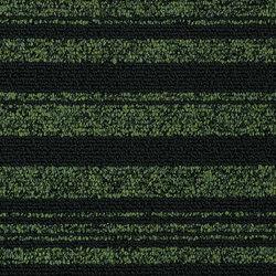 Strada SL 4e94 | Wall-to-wall carpets | Vorwerk