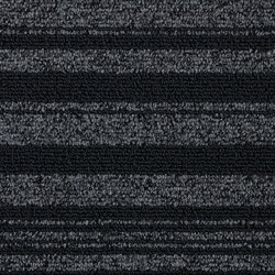 Strada SL 9d63 | Wall-to-wall carpets | Vorwerk