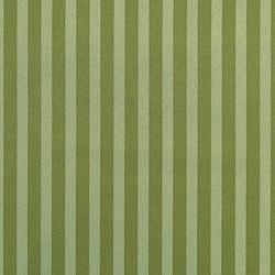 Linea D | 14844 | Tessuti tende | Dörflinger & Nickow